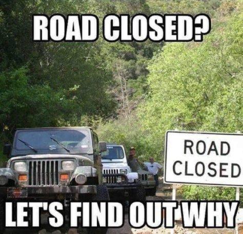 road closed.jpg