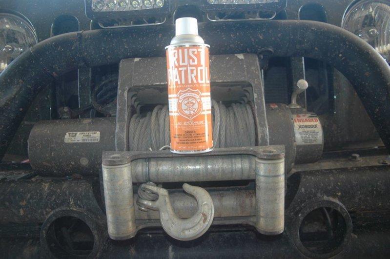 Rust Patrol.Jeep.jpg