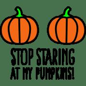 stop-staring-at-my-pumpkins-halloween-boobs.png