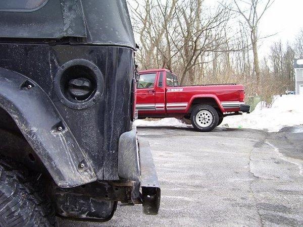 TJ Flush mount taillights2.jpg