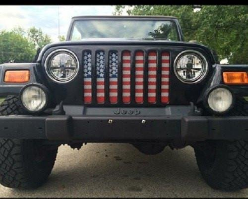 TJ_American_Flag_grande.jpg