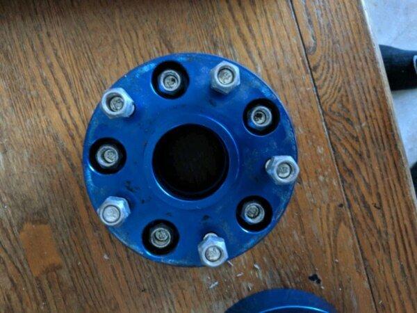 Wheel Spacers 1.jpg