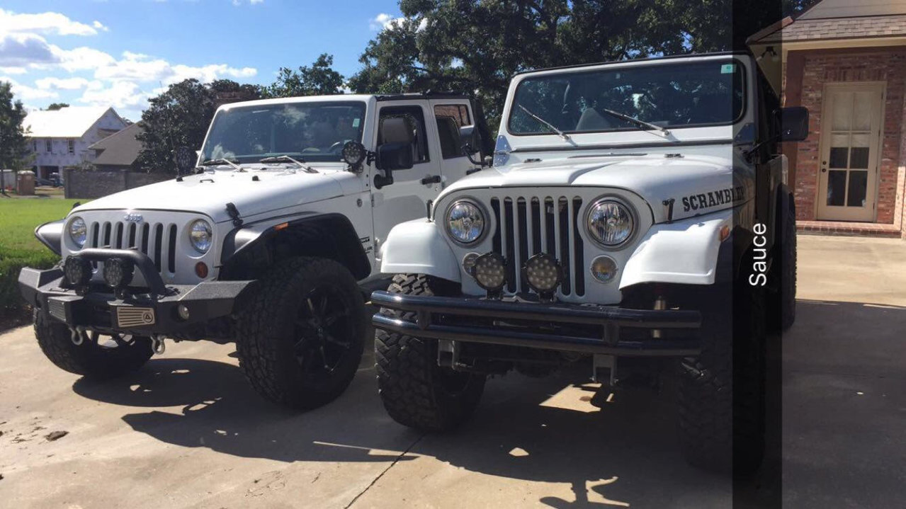 wrangler and scrambler.jpg