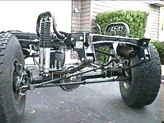 YJ Steering.jpg