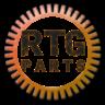 RTG Parts