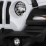 Jeepie01