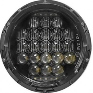 Jeep Headlight1