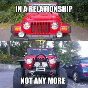 1a6f2c28b596b0c037d245b4b3e6f6a5--jeep-jeep-jeep-wrangler