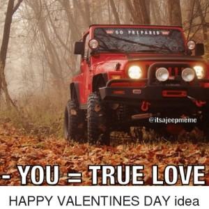 You-me-my-jeep-go-prepared-aitsajeepnieme-you-truelove-happy-378037